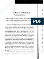 Methods_for_Archaeological_Settlement_St.pdf