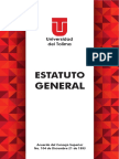 Estatuto_General_V2015_pliegos.pdf