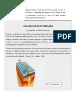 Vulcanismo-Intraplaca-2.docx