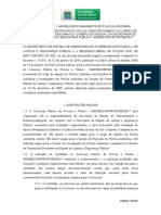 edital001-2017-agentes