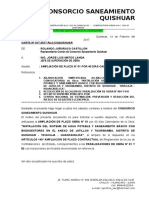 CARTA Nª 017 - AMPLIACION.docx