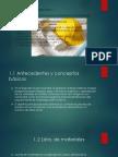 Exposicion-Gestion-de-La-Produccion-2.pptx
