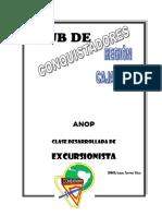 70472778-Clase-desarrollada-Excursionista.pdf