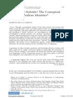 Marisol de La Cadena.pdf