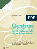 tiempo_de_opinion_oswaldo_morales.pdf