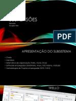 Apresentação 1.pptx