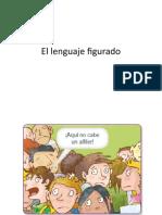 El lenguaje figuradocuarto.pptx