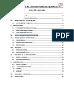Documento Maquetación Listo