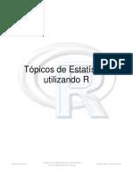 Itano-descriptive-stats.pdf
