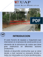 Caminos II - Semana 5.pptx.pptx