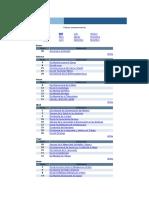 EFEMERIDES (1).docx