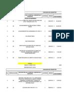 Ejemplo Cotizacion Abaco (1)