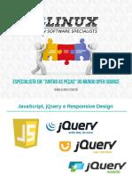 Material Base JavaScript