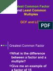gcf+lcm+word+problems_powerpoint