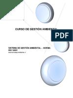 Guia Gestion Ambiental-unidad 3-2017