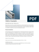 Vidrio Insulado.docx