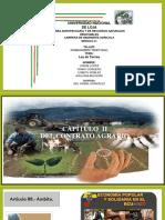 expo tierra.pptx