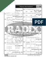 Algebra (251-300).pdf