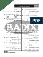 Algebra (301-338).pdf