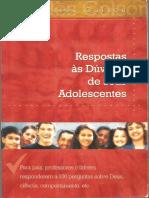 Colson Charles    Resposta as Dúvidas de Seus Adolescentes.pdf