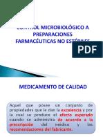 04-MICROBIOLOGÍA ANALÍTICA.pdf