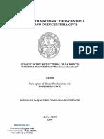 TESIS A UTILIZAS MACHINGA.pdf