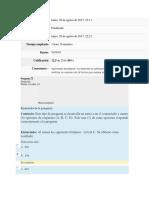 Pre-test de Calculo Integral.docx