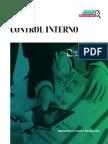 3_CONTROL_INTERNO_2016 (1).pdf