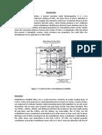 resumen molibdentia.docx