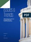 2016 Issues Trends Aicpa Sec