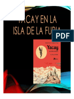 YACAY.pdf