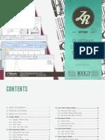 ZR Software User Manual RZYTD 101