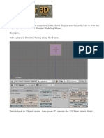 Transparent Images - PDF tutorial made/posted by Scott at http://www.tutorialized.com