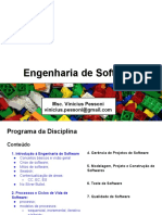 AULA_08_ES-Atividade-Processo_20-09-17
