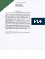 2009_ Debido Proceso y Bilateralidad de La Audiencia