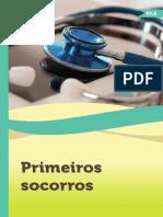 Primeiros Socorros_U1.pdf