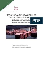 Tecnología-de-Cátodos-permanentes final.pdf