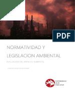 NORMATIVIDAD Y LEGISLACION AMBIENTAL.docx