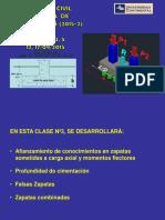 04,05) ING DE CIMENTACIONES- SEMANA 4, 5 (12, 17-09-15)