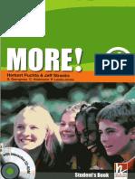 more-level-1-students-book-150911030606-lva1-app6891.pdf