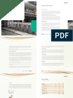 Enami EEFF 2014 Web 1