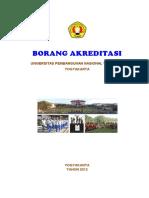 Borang_Frontmatter.pdf