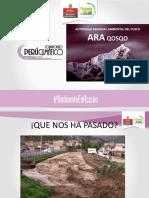 Panel 2 Gore Cusco (1)