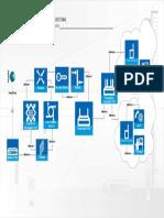Diagrama_03.pdf