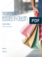 issues-in-depth-revenue.pdf
