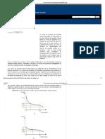 curva duracion caudales.pdf