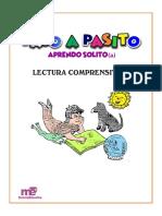 pasoapasolectoescritura-170730020219.pdf