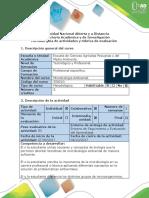 Guía de actividades y rúbrica de evaluación - Tarea 2 - Tipos de célula y organismos acelulares.docx