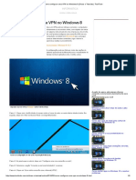 Como configurar uma VPN no Windows 8 _ Dicas e Tutoriais _ TechTudo.pdf