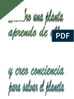 proyecto de ori 1.docx